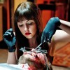 American-Mary-96