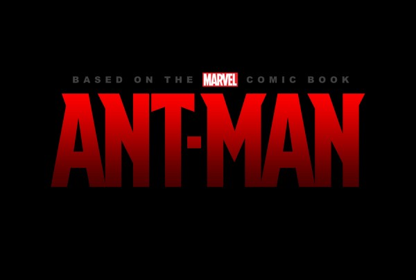 Ant-Man_logo