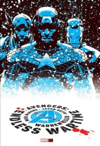 Avengers_Endless_Wartime