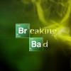 Breaking Bad Title02