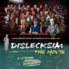 Dislecksia The Movie