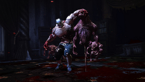 Splatterhouse 04