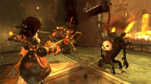alicemadness10