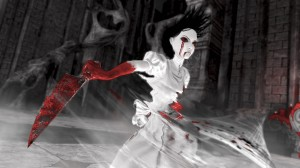 alicemadness3