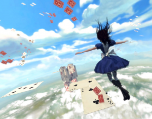 alicemadness4