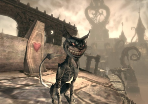 alicemadness5