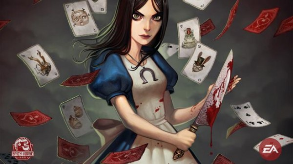 alicemadnessfeat