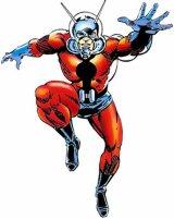 ant-man-boxartboxart_160w