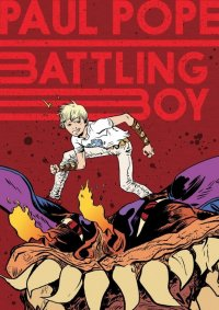 battling-boy-1
