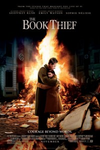 book_thief_ver2_xlg