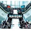 dead-rising_logo