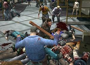 deadrising431