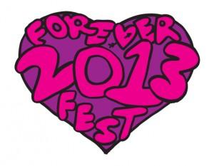 foreverfest_logo_color