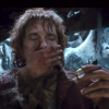 hobbit desolation of smaug bilbo martin freeman