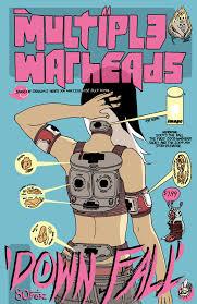 multiple_warheads