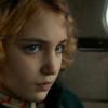 the-book-thief-film-sophie-nelisse