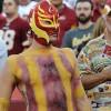 Fans-of-the-Washington-Redskins-GI-_2013092416143536_0_0
