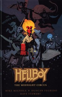 Hellboy-midnight-circus-cover