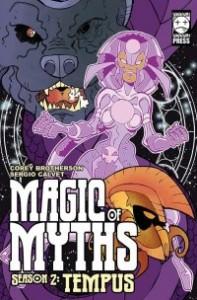 Magic_of_Myths_S2_