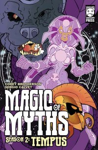Magic_of_Myths_S2_