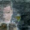 Screen Shot 2013-11-18 at 2.33.31 PM