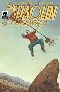 Shaolin-Cowboy-2-Cover