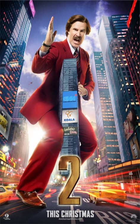 anchorman_two_ver5