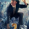 anchorman_two_ver6