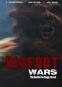 bigfoot-wars-608x851
