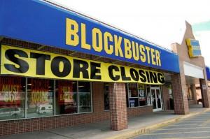 blockbuster-closing-041210-webjpg-7775ba2fdd8fda15