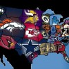 funny-nfl-pictures-20