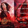 hunger_games_catching_fire_ver31_xlg-1