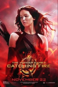hunger_games_catching_fire_ver31_xlg