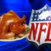 nfl_thanksgiving