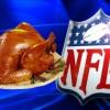 nfl_thanksgiving
