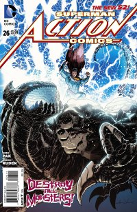 Action-Comics-26-Cover