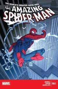 Amazing Spider-Man700.1