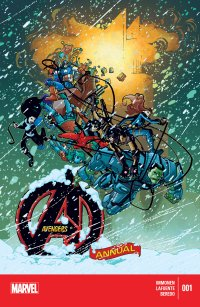 Avengers_annual1
