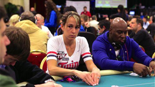 Dominicana punta cana bavaro prinzessin alle suiten resort spa casino