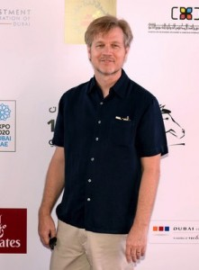 Barry+Cook+2013+Dubai+International+Film+Festival+hC_mCIY96wql