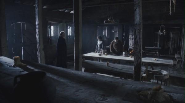 Jon-Snow-Cripples-Bastards-and-Broken-Things-1-04-jon-snow-30069654-1280-720