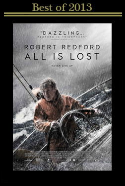 all_is_lost