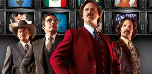 anchorman_two_ver12