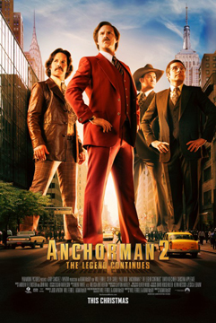 anchorman_two_ver2