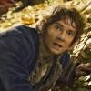 hobbit_feat
