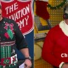 moose-goose-christmas-sweaters