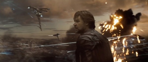 movies-man-of-steel-trailer-01