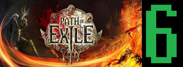 pathofexile