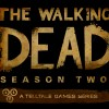 walkingdeadseason2