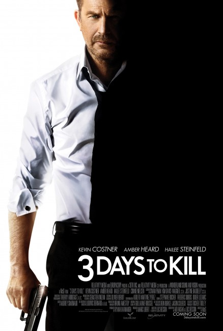 3-Days-to-Kill-Poster-438x650